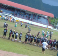 High school football tutuila samoa.png