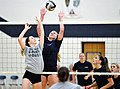 High school volleyball 2563 (9560562607).jpg
