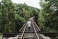 High up on railroad tracks (Unsplash).jpg
