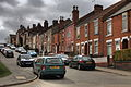 Higher Albert Street , Chesterfield (3399488976).jpg