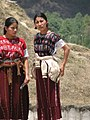 Highland Maya Women.jpg