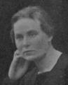 Hilda Hannunen.png