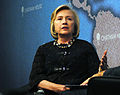 Hillary Rodham Clinton, Chatham House Prize 2013 Winner (10210101233).jpg