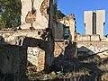 Hills of Rome in 2019.13.jpg