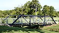 Hillsboro City Park Bridge.jpg
