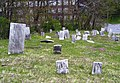 Hillside Cemetery North Adams 4.jpg
