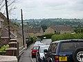 Hillside View, Mudford - geograph.org.uk - 1446080.jpg