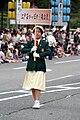 Himeji Oshiro Matsuri August09 114.jpg