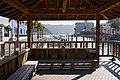 Hinase-ekimae Port Bizen Okayama pref Japan06n.jpg
