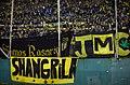 Hinchada Peñarol 3.jpg