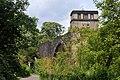 Hindenburgbruecke, Ruedesheim 01 10.jpg