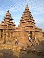 Hindu temples 05.jpg