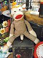 HippieT sock monkey.jpg