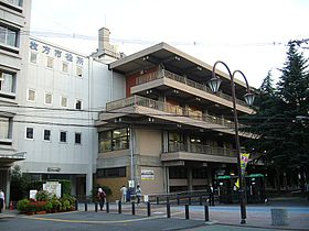 Hirakata City Hall.jpg