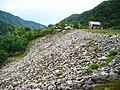 Hirose Dam left view.jpg