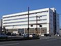 Hiroshima high court Okayama branch 2.jpg