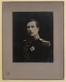 His Majesty, the King of Belgium (HS85-10-30099) original.tif