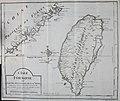 Histoire générale des voyages ou Nouvelle collection de toutes les relations de voyages par mer et par terre, qui ont été publiées jusqu'à présent dans les différentes langues de toutes les nations (14576860018).jpg