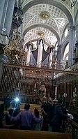 Historic centre of Puebla ovedc 18.jpg