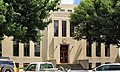 Historic rockwall county courthouse 2014.jpg