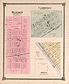 Historical atlas of Cowley County, Kansas LOC 2007633515-33.jpg