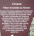Historique de Conques.jpg