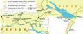 Historische Karte CH Fokus Vitudurum.png