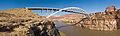 Hite Crossing Bridge HWY95 view2 MC crop2.jpg
