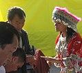 Hmong ceremony (5269126267).jpg