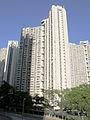 Ho Ming Court.jpg