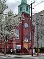 Hoboken Evangelical Free Church (14237054106).jpg