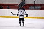Hockey 20081005 (31) (2918258132).jpg