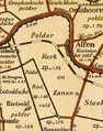 Hoekwater polderkaart - Kerk en Zanen.PNG