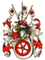Hoerde-Wappen.png