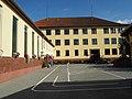 Hofheim, Pestalozzi-Schule, Hauptgebäude.JPG