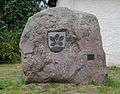 Hohenfelde Findling 830 Jahre.jpg