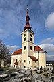 Hohenruppersdorf - Kirche.JPG