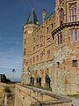 Hohenzollern Castle08.JPG