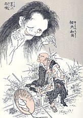 Hokusai Manga 04.jpg