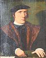 Holbein-Portrait d'un banquier.jpg