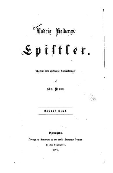 File:Holbergs skrifter, 3dje bind.djvu