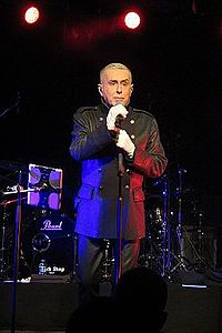 Holly Johnson2014.jpg