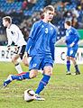 Holmar Orn Eyjolfsson (cropped).jpg