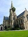 Holy Trinity Anglican Church Port Elizabeth-002.jpg
