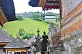 Holy Water Temple Ubud, Bali, indonesia - panoramio (11).jpg