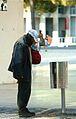 Homeless (2705075698).jpg