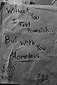 Homesick Homeless.JPG