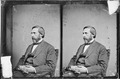 Hon. George S. Boutwell, Mass - NARA - 527568.tif