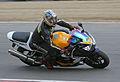 Honda CBR RR Fireblade - Flickr - exfordy.jpg