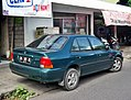 Honda City (26228773863).jpg